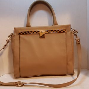 Ivanka Trump handbag purse